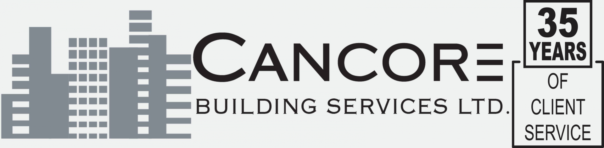 Cancore Building Services Ltd.